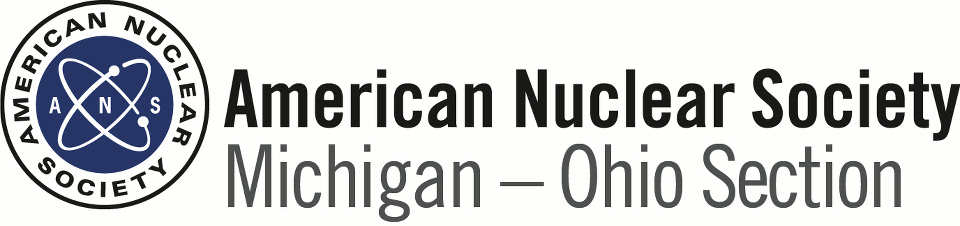 American Nuclear