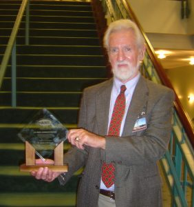 w-reed-johnson-award-09-2007