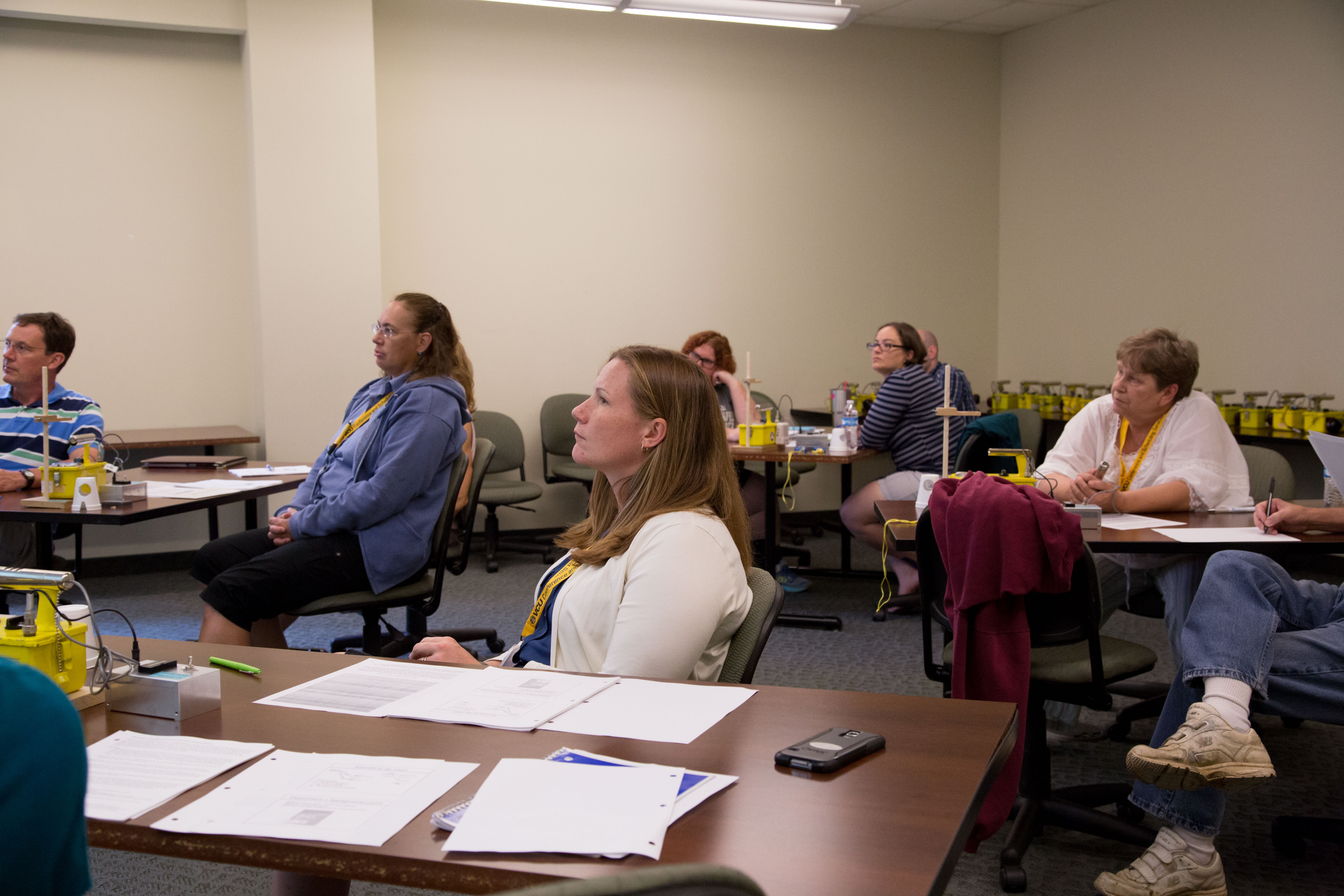 science-teachers-workshop-07-2016-5624_27713100613_o