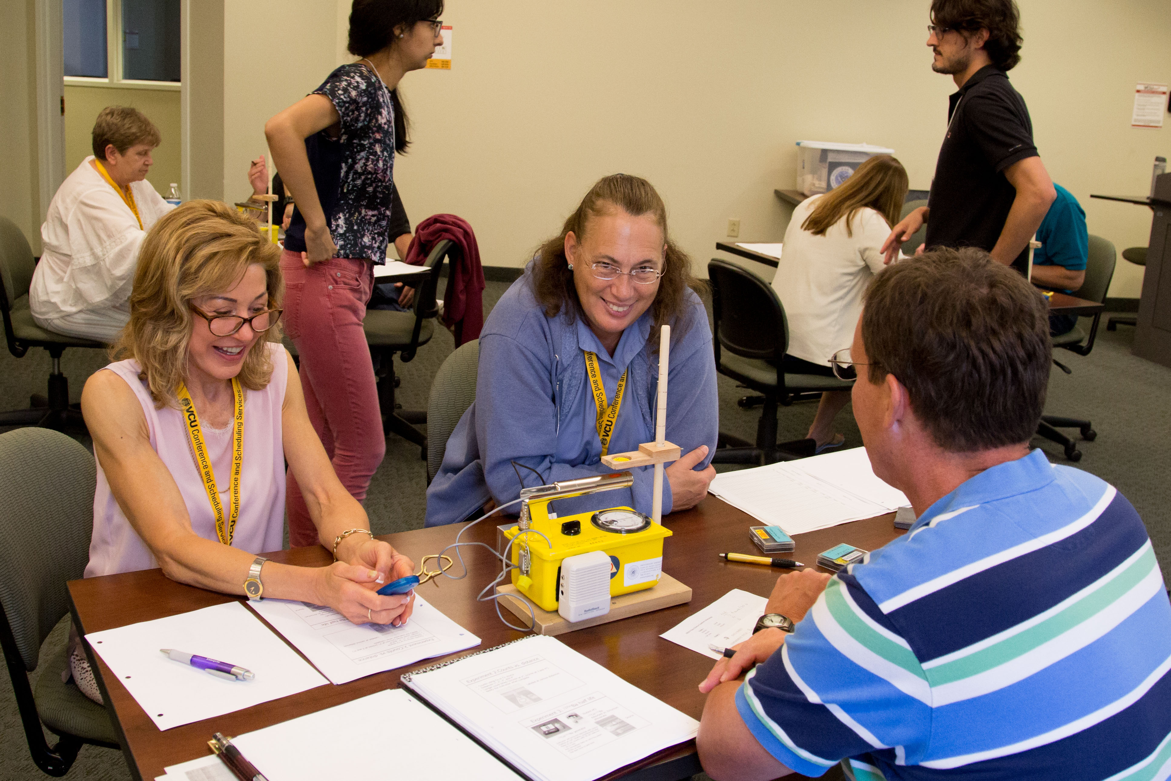 science-teachers-workshop-07-2016-5671_28250533311_o