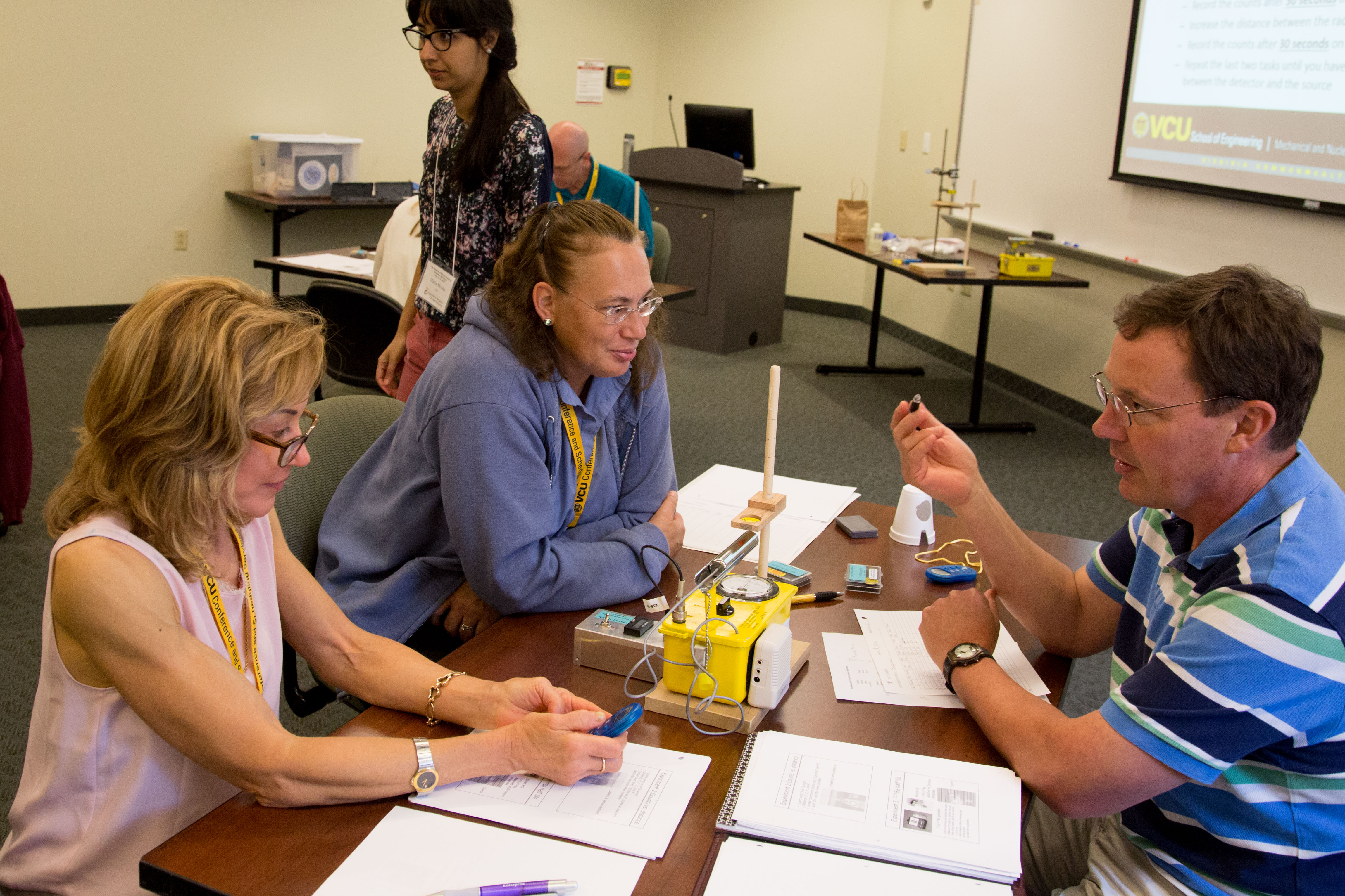 science-teachers-workshop-07-2016-5674_28250534191_o