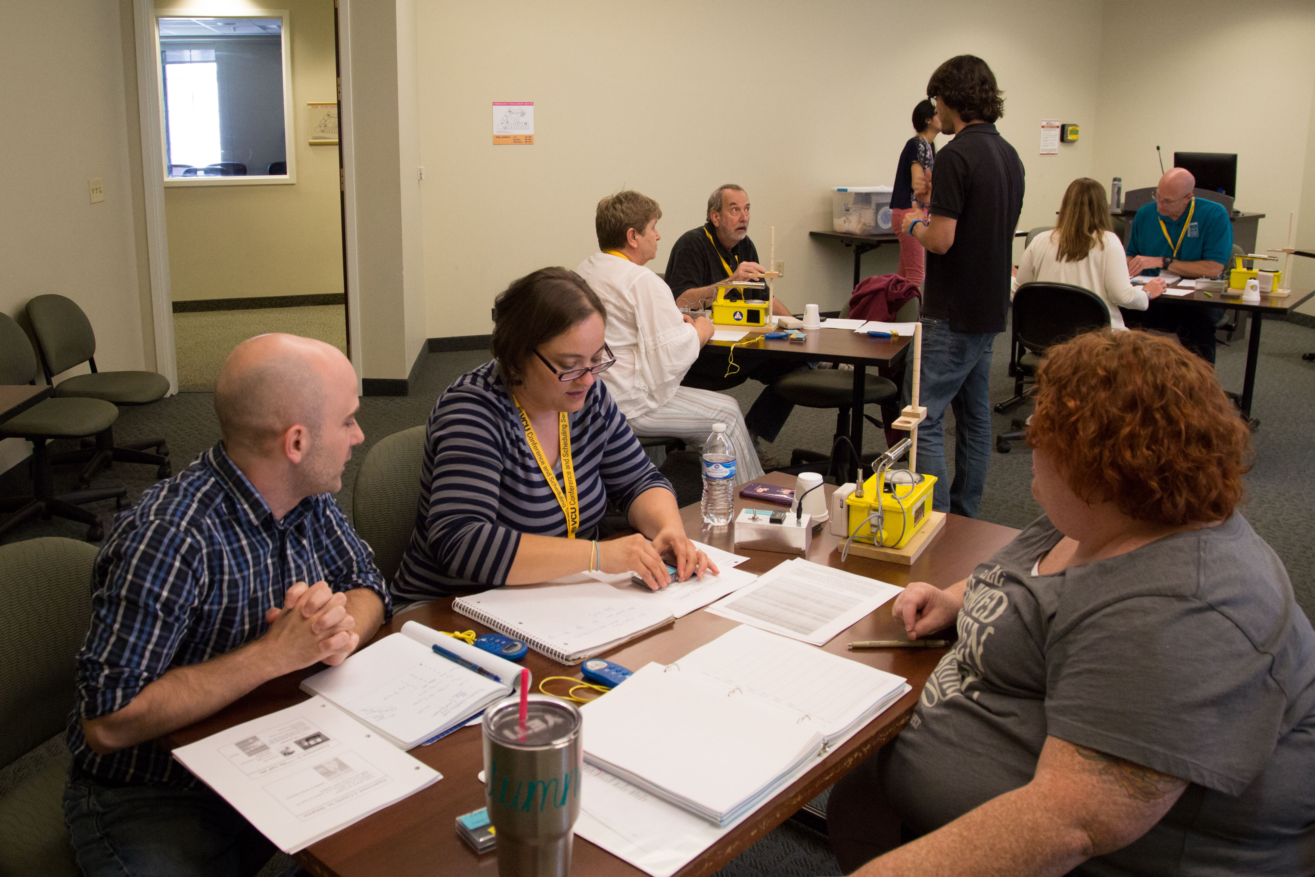 science-teachers-workshop-07-2016-5683_27712740314_o