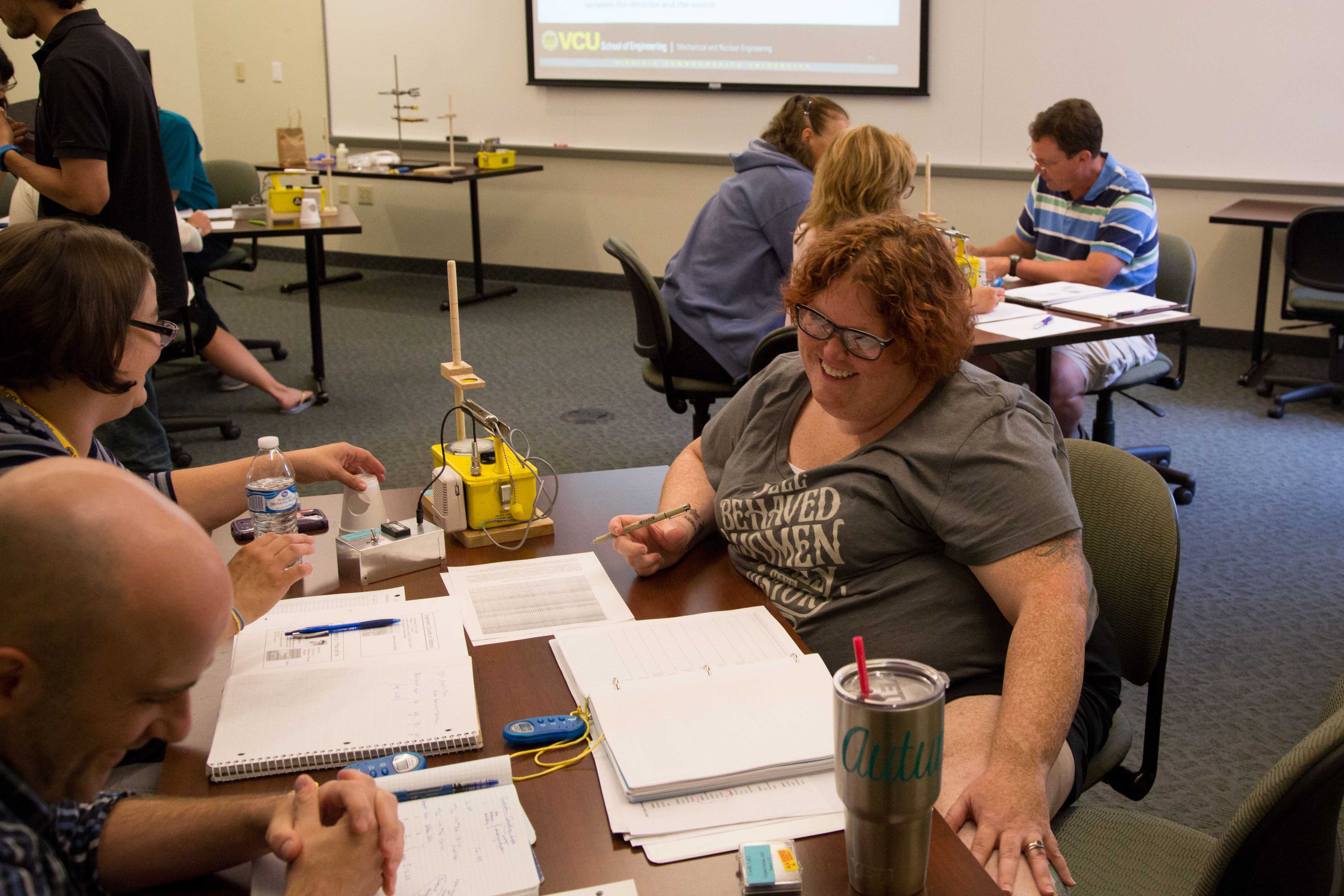science-teachers-workshop-07-2016-5685_28047088750_o