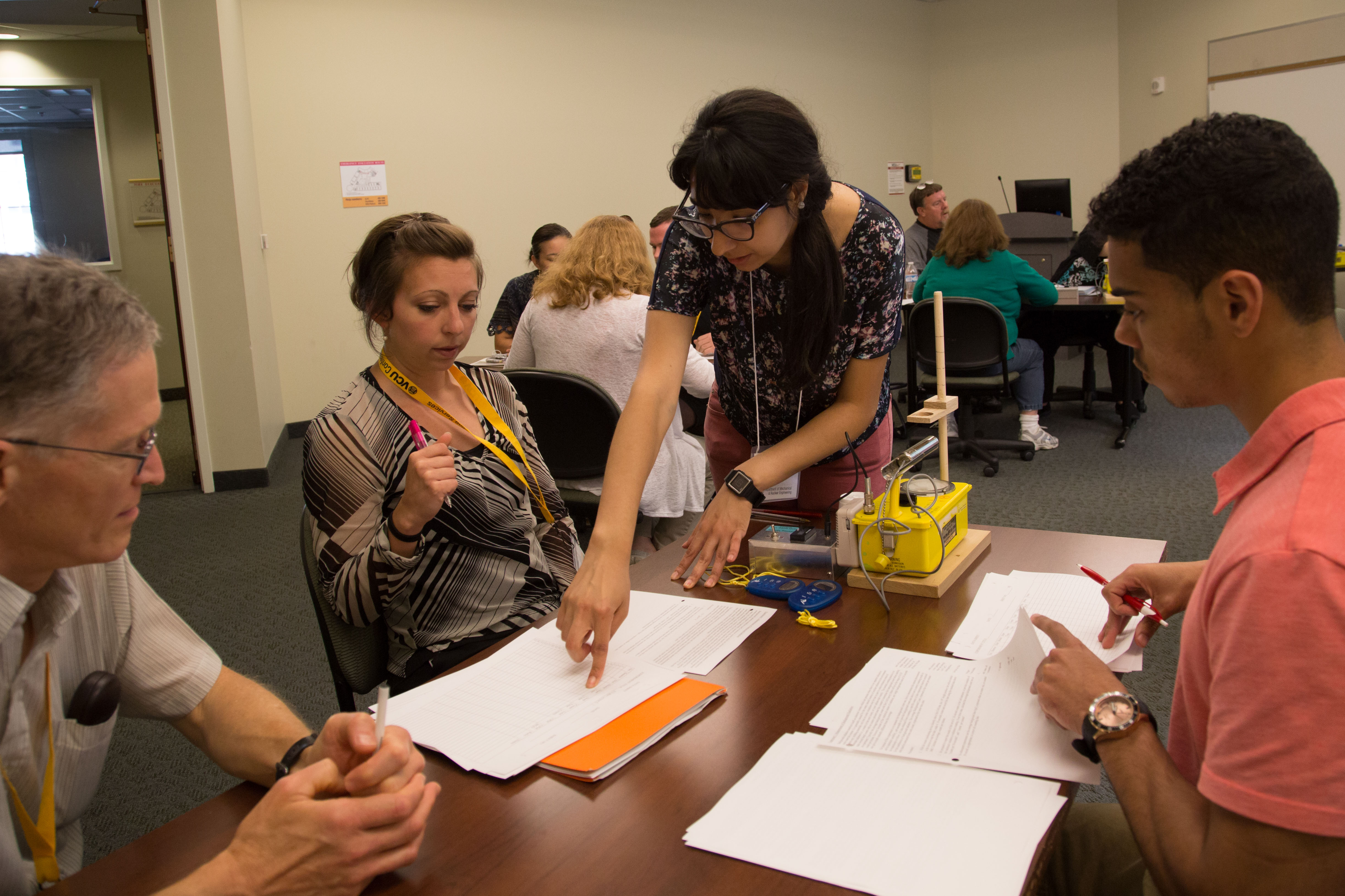 science-teachers-workshop-07-2016-5706_28250533991_o